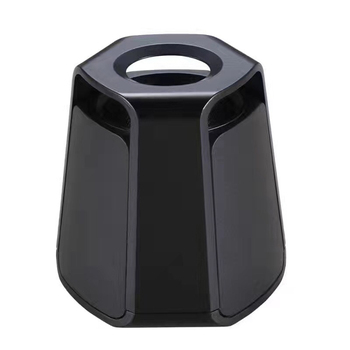 Nova Moda Sem Fio Mini Speaker Bluetooth