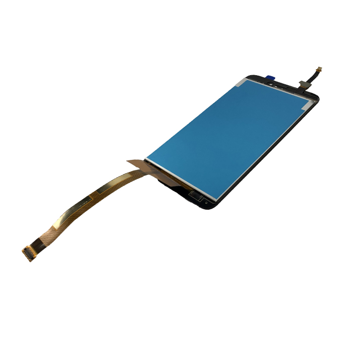 Phone bildschirm LCD display Digitizer Assembly für Xiaomi Redmi 2 3 3s 4A 4X 5A 6A Note 2 3 4 5 6Pro display