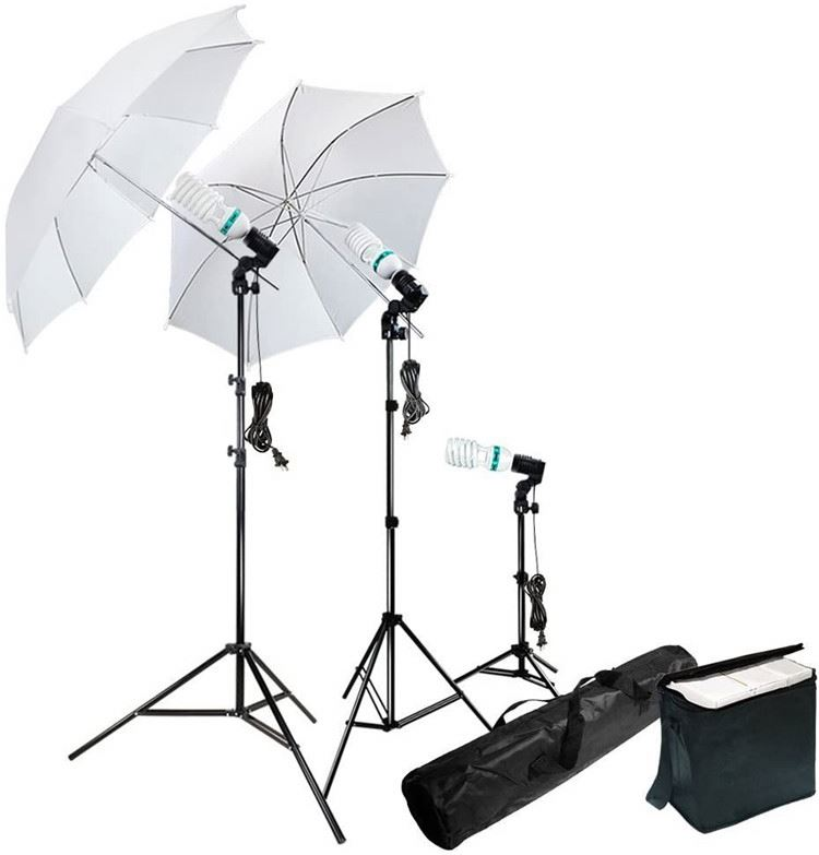 Brand New Big Photographic Ring Light 18 Inch Ringlight With S High Quality