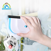 Boomjoy High quality household products magnetic kit for window cleaning