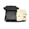 /product-detail/ebf61315801-suitable-for-lg-washing-machine-door-lock-switch-interlock-1600067233951.html