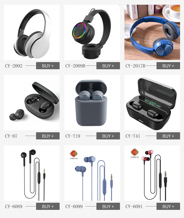 New arrival handsfree earphones airs pods pro in ear wireless earbuds galaxy buds for Samsung Sony IOS smartphone
