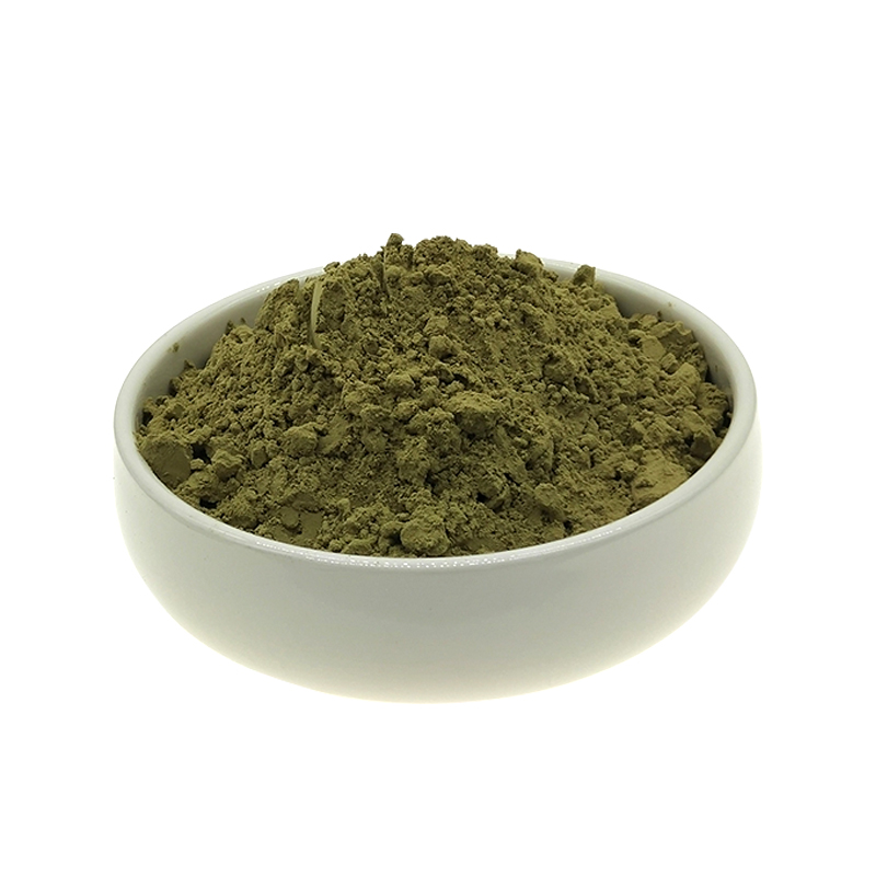 Free Sample Natural Pure Matcha Green Tea Powder - 4uTea   4uTea.com