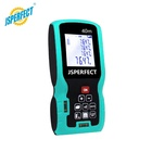 40m good price laser distance meter measuring device
