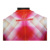 High quality outdoor good color custom speed skin suit,long sleeve inline skate skin suit