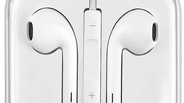 SIPU أعلى جودة AAA 3.5 مللي متر التوصيل TPE سماعة 1.2 متر يدوي ستيريو في الأذن السلكية سماعة أذن لهاتف iPhone 5 6 سماعات الأذن