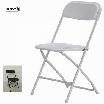 Plastic Garden Chairs White Chairs For Wedding Reception Sd-19 - Buy White  Chairs For Wedding Reception,White Wedding Chairs For Sale,Plastic Garden  ...