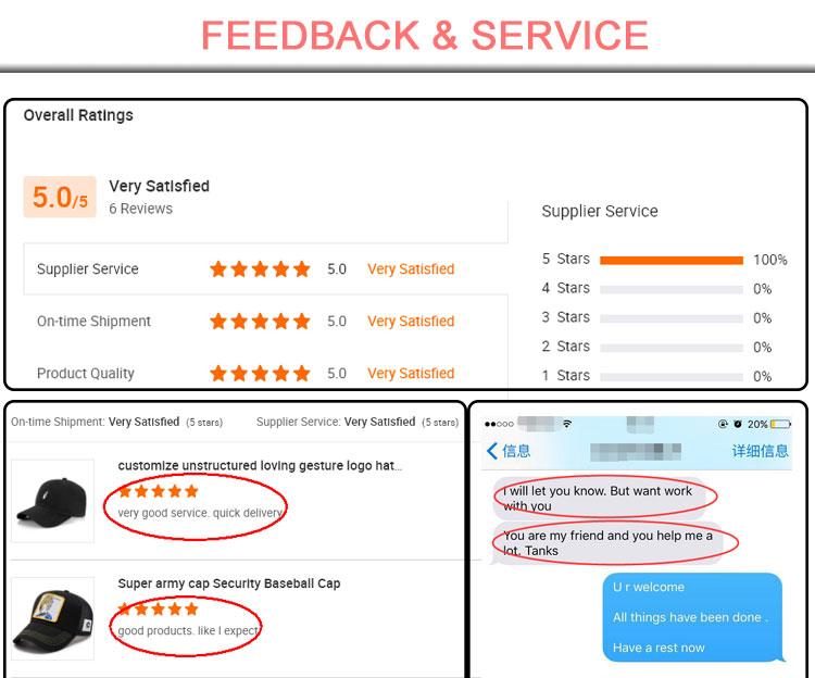 feedback_01.jpg