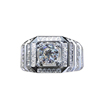 /product-detail/2019-hot-sale-18k-gold-round-shape-1ct-moissanite-diamond-men-ring-62293116604.html