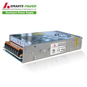 Hot sale high power ac/dc electric led driver 200W 48v power supply module