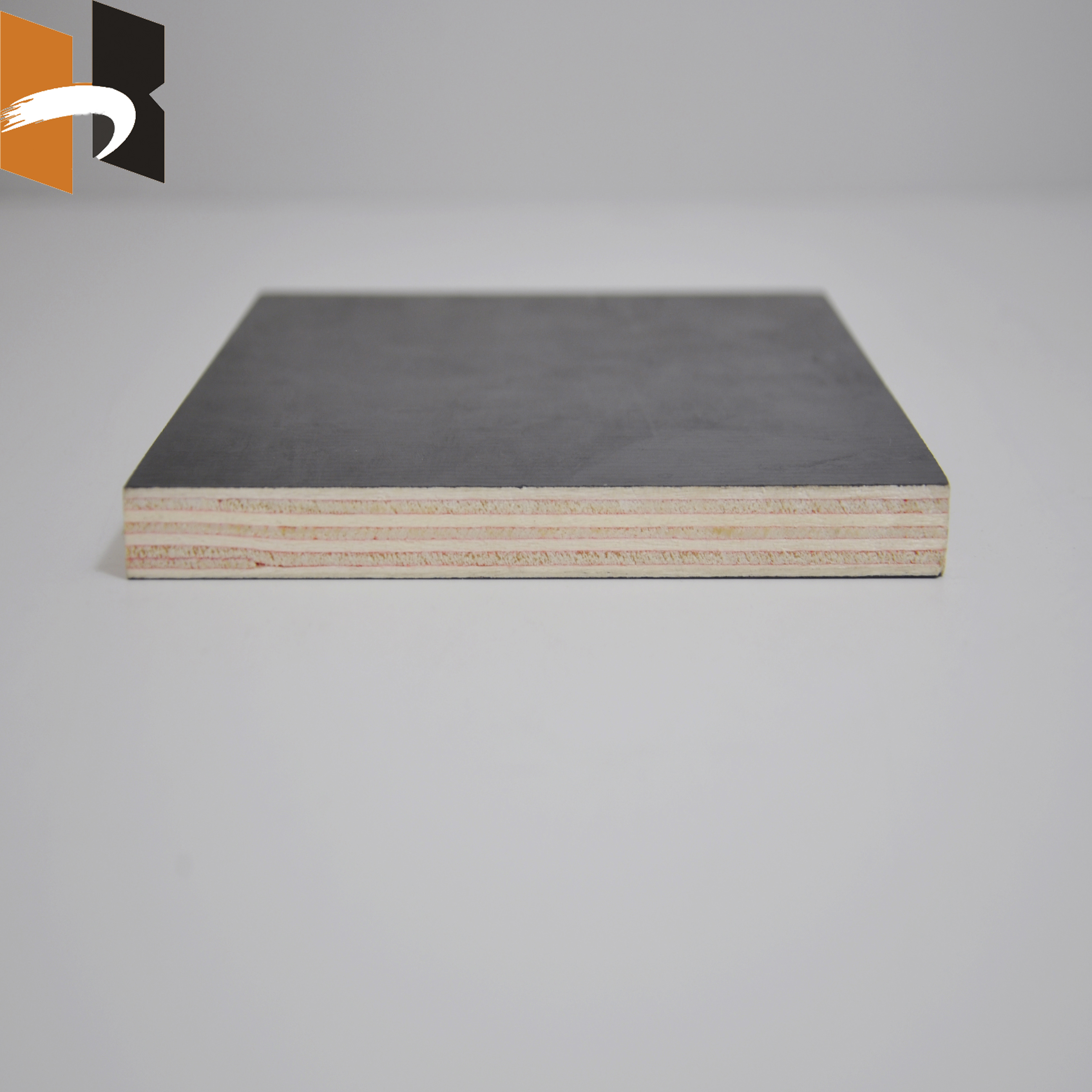 18mm Core Film Faced Plywood Light Weight Concrete Wall <strong>Panels</strong>