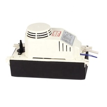 <span class=keywords><strong>Pompa</strong></span> Kondensat Air Conditioner Condensate Drain Pump untuk Air Conditioner