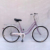 Factory popular comfort urban woman city bicycle/city star bike for lady adults