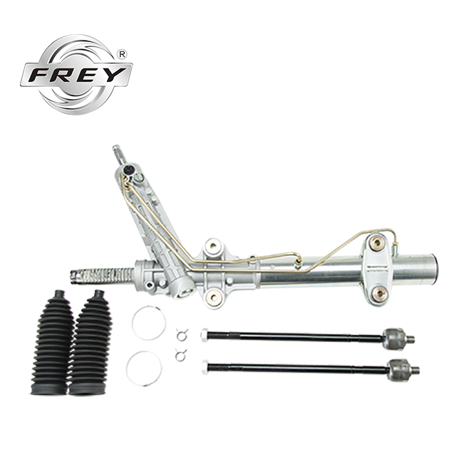 Frey auto parts for Sprinter 901 902 903 904 Steering Rack with <strong>Repair</strong> <strong>Kit</strong> 9014600800 9014602700 9014604100