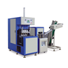 /product-detail/semi-automatic-small-4-cavity-pet-plastic-bottle-preform-blowing-making-machine-62304904803.html