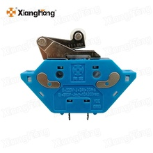 xianghong CSK-01 1NC micro switch and  limit switch