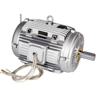 China Factory Seller weg 폭발-proof motor engine (high) 저 (quality brand 15kw 160l 아이언 맨 (iron casing ie3 효율 다람쥐 케이지
