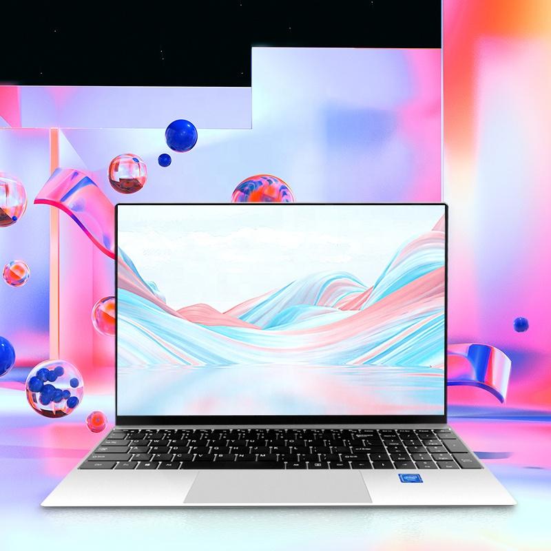 Zscmcps — plateau professionnel de 11 ans, ordinateur portable et de moniteur, connexion microsoft, Oem, fournitures de bureau, Core I5