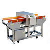 /product-detail/digital-metal-detector-for-food-processing-industry-60362632434.html