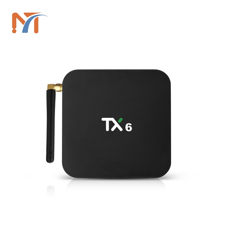 Muestra gratis Mundo max T95Q manual de usuario inteligente kd android 8,1 ott ip tv box con cámara skype iptv box amazon fire stick firestick