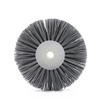 /product-detail/factory-direct-sales-abrasive-steel-wire-wheel-brushes-for-metal-polishing-and-grinding-62245202647.html
