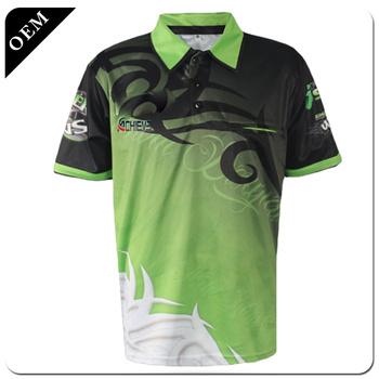 Custom Cricket T Shirt Pattern Best Cricket Jersey Designs Buy Best Cricket Jersey Designs Cricket T Shirt Pattern Cricket Jersey Product On Alibaba Com