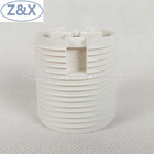 Lamp Bases High Standard E27-Lf Sets No Ring Lamp Holder Socket Power Supply For Lamp Bases