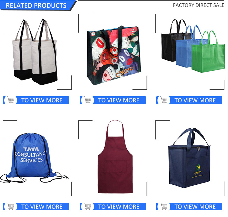 Top Quality For  Wholesales cooler bag insulated large tote