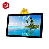 Customized different size 32 inch industrial touch screen panel for education, conference room