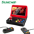Video Game Console Mini 7 inch Arcade Game Console Retro Machines for Kids with HDMI Game handle Games Retro Handheld