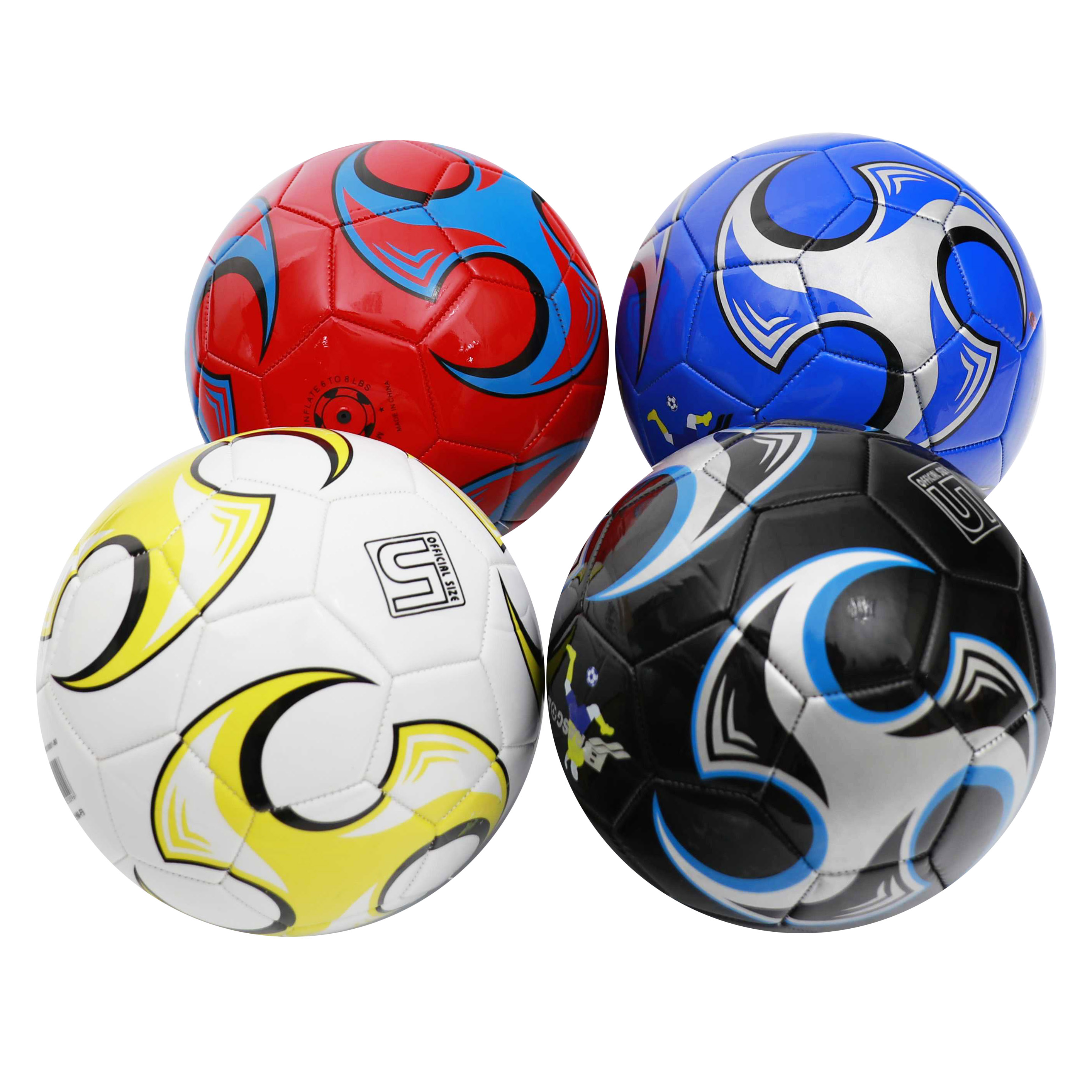 cheap soccer ball ready for shipping no brands mix color and mix design fast delivery soccer ball /<strong>football</strong>