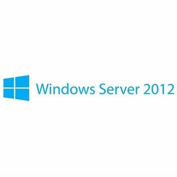 Mehrsprachige computer software Windows Server Std 2012 R2 Software Systeme einzelhandel box fenster server 2012