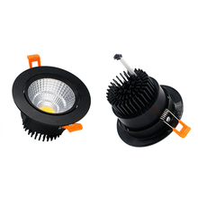 <span class=keywords><strong>Led</strong></span> <span class=keywords><strong>Downlight</strong></span> <span class=keywords><strong>6</strong></span> 8 אינץ 12V Dc 5W 1W 3W אלומיניום, ללא מסגרת Gimbal זכוכית זהב <span class=keywords><strong>Led</strong></span> <span class=keywords><strong>Downlight</strong></span>