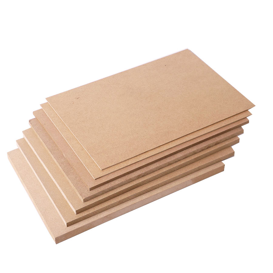Good Quality Moisture-Proof Waterproof <strong>Mdf</strong> Board Thailand, <strong>Mdf</strong> Skirting Board For Laminate Flooring