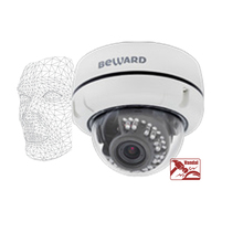 <span class=keywords><strong>Wifi</strong></span> Si Grand Angle Sans Fil Starlight Petit Mini Ip V380 D'intérieur 360 <span class=keywords><strong>Degrés</strong></span> Fisheye Fish Eye Capture de Plaque D'immatriculation