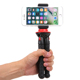 iStabilizer Octopus Foldable Mini Flexible Lightweight Smartphone DSLR Camera Tripod for iphone
