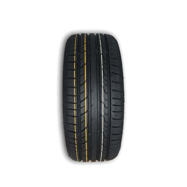 Nouveau Modèle de véhicule automatique de pneu pour voiture de tourisme/pneu de voiture de tourisme