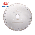 Blades Blade Cutting Blade 300mm-800mm Granite Stone Cutting Circular Diamond Saw Blades Cutter Blade By Different Markets Approved