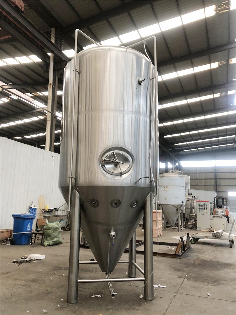 4000l beer unitank (3)