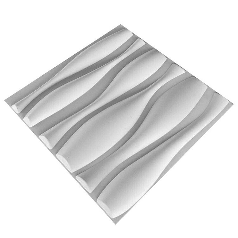 Free sample decorative wall <strong>panels</strong> Embossed <strong>3d</strong> pvc wall <strong>panel</strong>