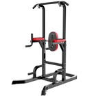 Incline Decline Bench Gym Equipment Weight Dumbbell Factory Direct Price Gym Fitness Commercial Gym Equipment Incline Workout Decline Flat Adjustable Weight Dumbbell Bench