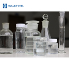 plasticizer supplier best price DPHP Dioctyl phthalate manufacturing process dop plasticizer
