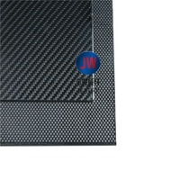 1000*1200mm glossy or matte carbon fiber plate 3k carbon fiber sheet