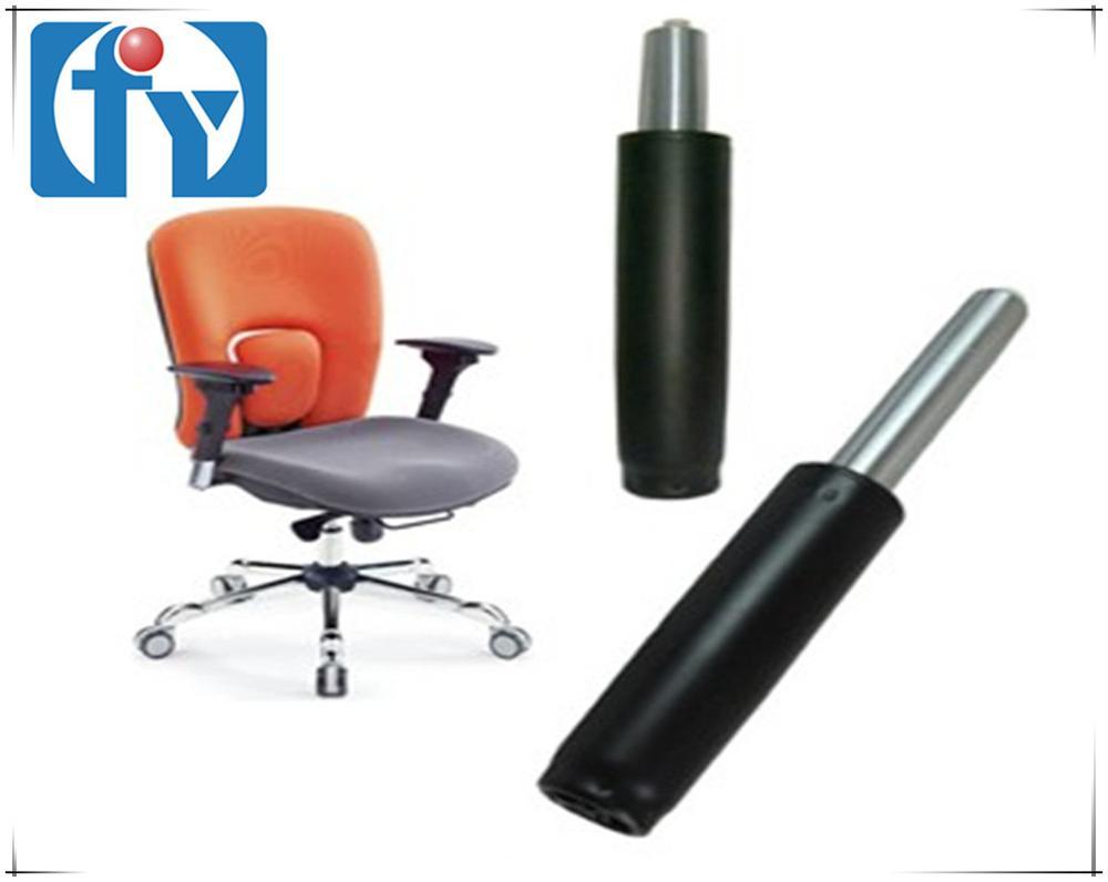 pistón hidráulico para sillas sillones de peluquería oficina