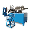 /product-detail/post-tension-electric-spiral-duct-cable-making-machine-62042700156.html