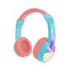 /product-detail/cute-colorful-fashional-wired-headsets-headphones-with-custom-colors-for-girls-and-kids-portable-stereo-head-phones-head-sets-60694914132.html
