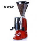 Blade Coffee Grinders Coffee Grinder Commercial Coffee Grinder Electric Coffee Grinder Machine/automatic Coffee Grinder/coffee Grinder Commercial