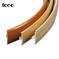 T Molding Plastic Edging For Furniture Rubber Edge Banding