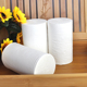 4 ply wholesale price bathroom bamboo toilet paper tissue paper