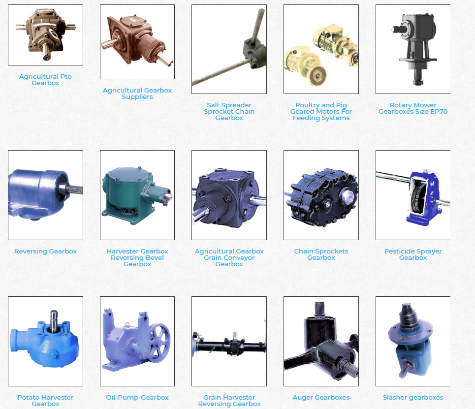 Engine mechanism chain Timing chain